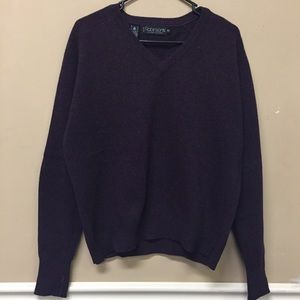Robinsons Southern California Sweater Size XL